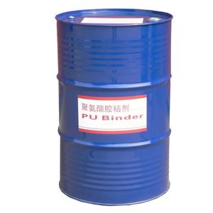 聚氨酯单组份胶水